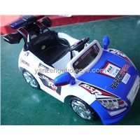 children electric remote control ride on car