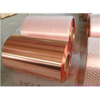 high purity  Copper  Ingot  for sale