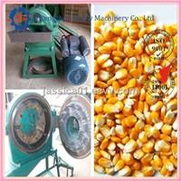 disk mill/Disk mill /soybean mill/bean grinder/corn grinder