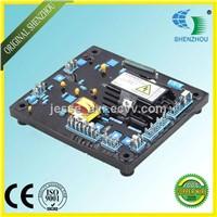excellent price . AVR MX341 Generator Voltage Regulator