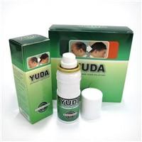 fast effect on anti hair loss treatment natural Yuda hair growth