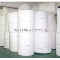 foam insulation EPE foam closed cell cross linked polyfoam polyethylene foam