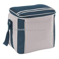 functional large cooler bag, outdoor cooler bag, picnic bag