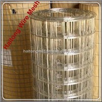 galvanized square wir mesh weldmesh, welding wire mesh, welded wire mesh
