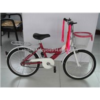 girl bike/girl bicycle from China