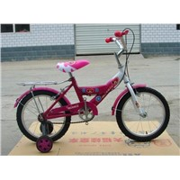 girls bike for sale/bicycle for sale/girls bicycle