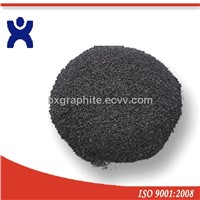 high purity thermal conductivity flake graphite powder