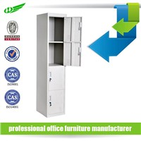 high quality metal lockers storage cabinet