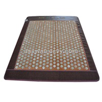 magnetic and infrared mattress, medical cooling pads, 180*200cm