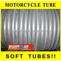 motorcycle tube