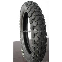 motorcycle tyre /motorcycle tire 110/90-16 110/90-17