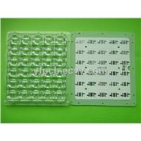 Multilayer FR4 PCB Board