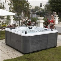 outdoor sex massage apollo,- jacuzzi,- for a lovely home of 5 person