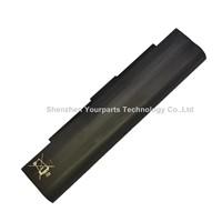 replacement laptop battery for AL10D56 AL10C31
