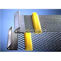 Vibration Screen Mesh Shale Shaker Screen / Vibrating Screen Panels / Vibrating Screen in China