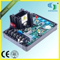 voltage regulator GAVR-12A (GAVR-12A) AVR