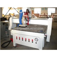 woodworking cnc router wood  door cnc machinery