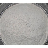 zeolite powder for aquaculture
