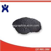 expandable graphite powder 9950250
