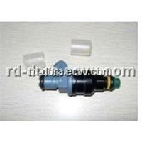 Bosch fuel injector 0280150989 for VolksWagen
