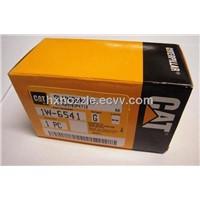 Cat Nozzle A 4P2995 4P9510 4P9520 4P9610 4P9620 4W0101 4W5867 4W5868 6I0910 6I0920 6N1042