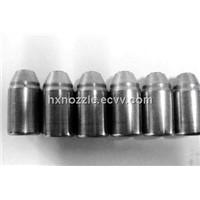 Caterpillar plunger nozzle 8M9755 8M9756 8M9757 8M9758 8N4997 9N3654 9N5857 9Y0510 9Y5647 9Y9246