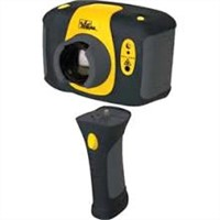 Heat Seeker Infrared Thermal Imaging Camera