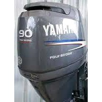Outboard motor from manufacturers factories wholesalers for Used 90 hp outboard motors