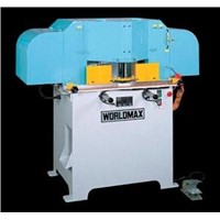 Double Miter Cut-Off Saw - Sheng Yu