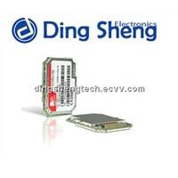 SIMCOM WIRELESS MODULE WCDMA 3G Module SIM5215
