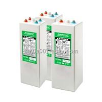 EverExceed AGM OPzV range VRLA Battery