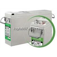 EverExceed Front Access FT Gel range VRLA Battery