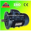 Y2 Electric AC Motor