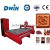 3D Woodworking CNC Router DW1325