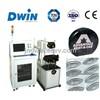 DW-10W Fiber-optic Laser Marking  Machine