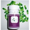 Jadera diet pill, best seller in USA for weight loss