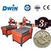 Woodworking CNC Router DW6090