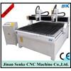 economic cnc milling machine cnc router cnc engraving machine