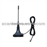 3G Omni Magnetic Mobile Outdoor Antenna