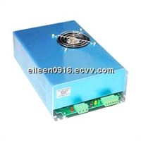 80W Laser Power Supply For Laser Machine