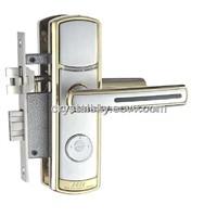 Bathroom Door Lock/Mortise Lock