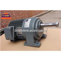 Blower Speed Reducer Motor