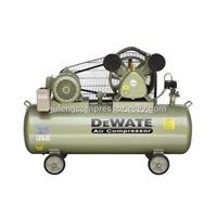 DEWATE Piston Air Compressor