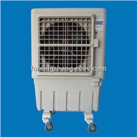 Electric Water Air Cooler for Sale KAKA-1M