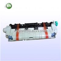 HP LJ 4250 Fuser Unit /Assembly  RM1-1083-000
