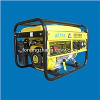 Hot-sale 2.5kw Gasoline Generator Set