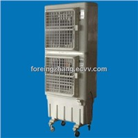 Industrial Air Water Cooler for Sale