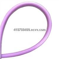 LED mono neon flex-12V-Pink
