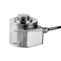 Load Cell,Column Type