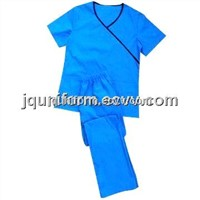 Medical Uniforms with OEM Service